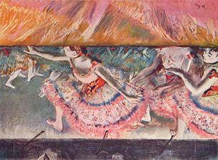 Edgar Germain Hilaire Degas 015.jpg