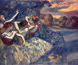 Edgar Germain Hilaire Degas 081.jpg