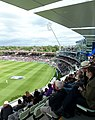 Edgbaston---Hollies-and-South-Stands.jpg