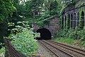 Edgbaston Railway Tunnel, N Chadwick, 2513832.jpg