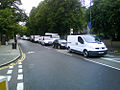 Edgware Rd Shoot-Up Hill.jpg
