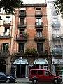 Edifici d'habitatges carrer Consolat de Mar, 19.jpg