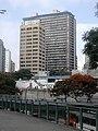 Edificio Planalto by Wagner Tamanaha 01.jpg