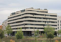 Edificio Vallecas 28 (Madrid) 06.jpg