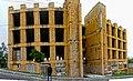 Edificio abandonado - panoramio.jpg