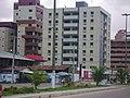Edificio sevilha intermares-cabedelo-pb - panoramio.jpg