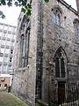 Edinburgh IMG 3968 (14918989272).jpg