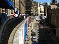 Edinburgh img 1169 (3658395272).jpg