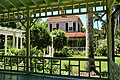 Edison ^ Ford Winter Estates - panoramio.jpg