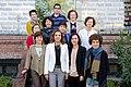 Editatón Mujeres en la Ciencia 2015 - Residencia de Estudiantes - 16.jpg