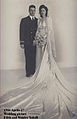 Edith & Stan Yokell Wedding Pic (3382321857).jpg
