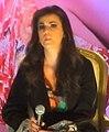 Edith Márquez.jpg