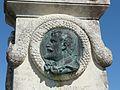 Edmond-grasset-tombe-portrait.JPG