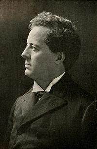 Edmund Janes James.jpg