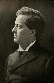 Edmund Janes James.jpg