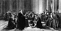 Edouard Moyse Le grand Sanhedrin 1868.jpg