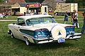 Edsel Pacer 2-door Hardtop 1958 rear.jpg