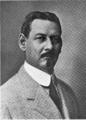 Edville G. Abbott.png