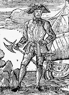 Edward England, Irish Pirate.jpg