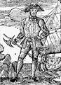 Edward England, Irish Pirate.jpg