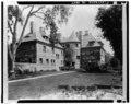 Edwin H. Abbot House - 080010pu.tif