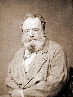 Edwin Lankester British scientist