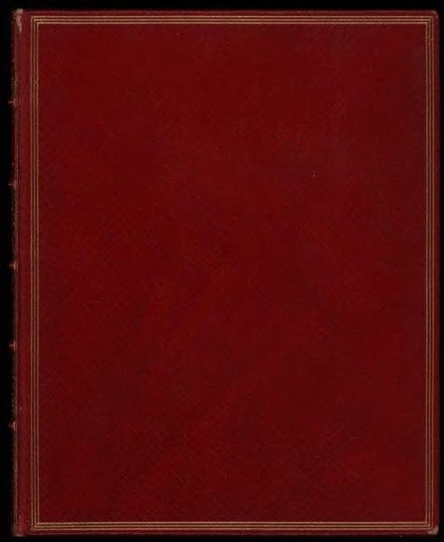 File:Een berättelse, och eenfallight judicium-1607.djvu