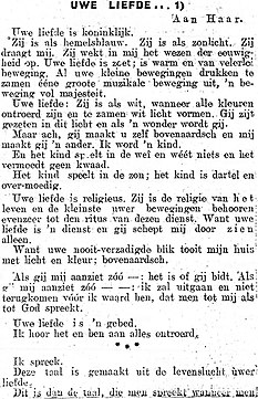 Eenheid no 246 article 01 column 01.jpg
