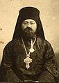 Efrem Kuznetsov, bishop.jpg