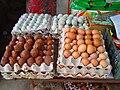 Eggs in China 02.jpg