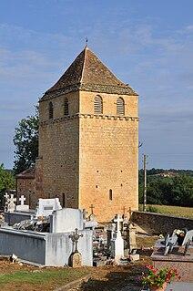 Montferrand-du-Périgord Commune in Nouvelle-Aquitaine, France
