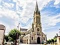 Eglise Notre-Dame-en-sa-Nativité. (3).jpg
