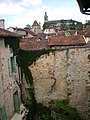 Eglise Notre-Dame du Puy de Figeac 01.jpg