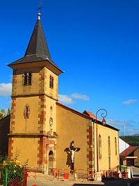 Eglise Remering.JPG