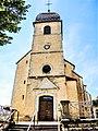 Eglise Saint-Christophe de Rioz.jpg