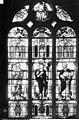 Eglise Saint-Germain - Vitrail - Andrésy - Médiathèque de l'architecture et du patrimoine - APMH00010967.jpg