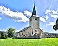 Eglise Saint Jacques. (2).jpg