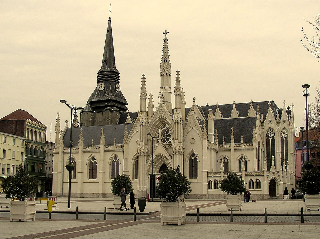 site de rencontre pour ado gay marriage à Saint Martin dHères