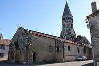Eglise de Cérilly (1).jpg