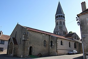 Eglise de Cérilly (1).jpg