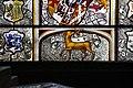 Eglwys Sant Sadwrn Henllan Sir Ddinbych Denbighshire cymru 73.JPG