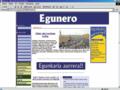 Egunero.png