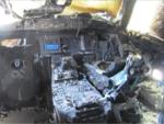 EgyptAir Flight 667 SU-GBP cockpit post-fire.png