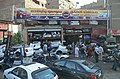Egypt 2012 n163.jpg
