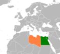 Egypt Libya Locator-1.png