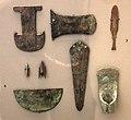 Egyptian tools and weapons-MAHG-IMG 1706.JPG