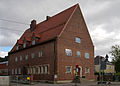 Ehem. Postgebäude Göggingen1.jpg