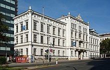 Ehemalige Geniedirektion TU Wien DSC 2293w.jpg