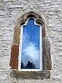 Ehemalige Kapelle St. Antonius Eremita (Rohr) (6).jpg
