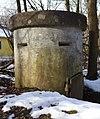 Ehrenbürgstr9 Bunker München.jpg